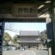 05)鎌倉市材木座「光明寺」