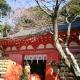 05)鎌倉市二階堂「荏柄天神社」